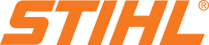 Stihl Sales in Banner Elk NC and Watauga County