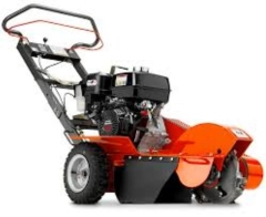 Rental store for STUMP GRINDER HUSQVARNA SG13 in Banner Elk NC