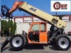 Rental store for FORKLIFT EXT REACH 6000  36 FEET in Banner Elk NC