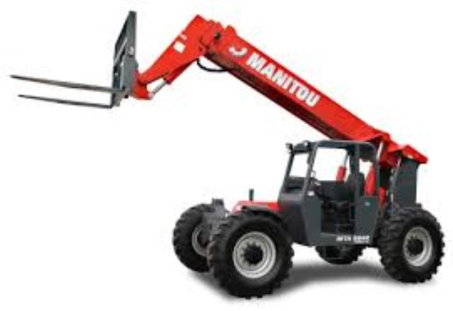 Where to find FORKLIFT EXT REACH 42  6600  LiftCap in Banner Elk