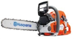 Used Equipment Sales CHAIN SAW 16 in Banner Elk NC
