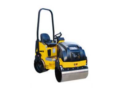 Rent Compaction Equipment in Watauga County